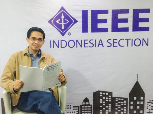 Kuncoro_Wastuwibowo_IEEE_Engineering_Management_Review