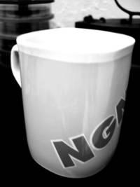 NGN-mug.jpg
