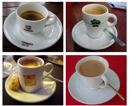 espressos1.jpg