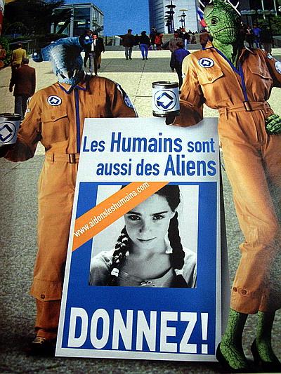 les_humains_sont_aussi_des_aliens.jpg