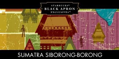 siborongborong.jpg