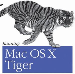 macosxtigerbook.jpg