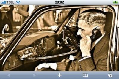 Mobile-Phone-02