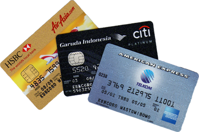 CobrandCards-2
