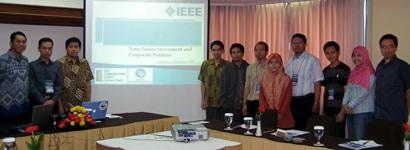 IEEE-Horison