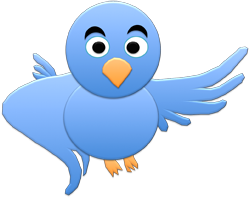 Twitter-Small