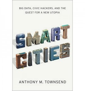 Book-Smart-Cities