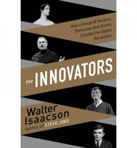Book-The-Innovators