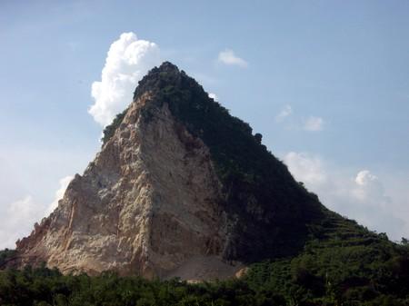 gunung-kapur.jpg