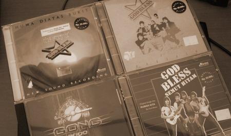 cd-godbless.jpg