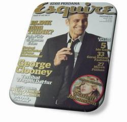 esquire-indonesia.jpg