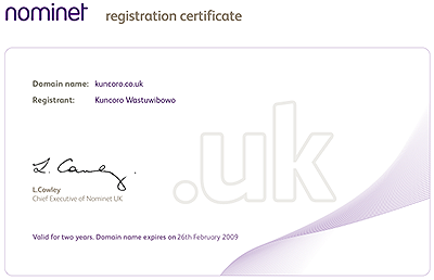 nominet-certificate.png