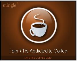 coffee-add.jpg
