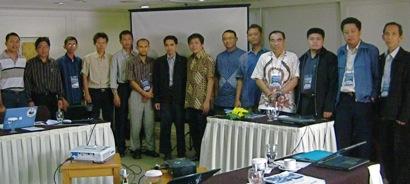 IEEE-4G-Yogyakarta