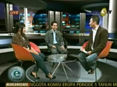 MetroTV2