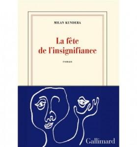 Book-La-Fete