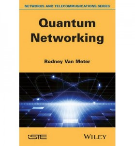 Book-Quantum-Networking
