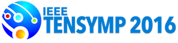 10symp Logo v12