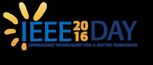 ieee-day-2016-v02